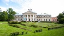 Krimuldas rehabilitācijas centrs